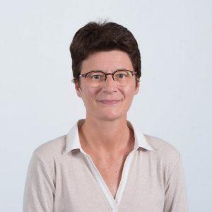 Hélène, sophrologue